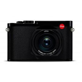 Leica - Q (TYP 116)SCHWARZ