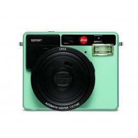 Leica Sofort mint
