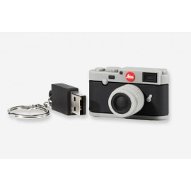 "Leica USB-Schlüsselanhänger ""M10"" 16GB"