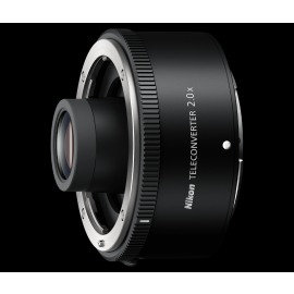 Nikon Z 2.0x Telekonverter