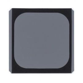 Rollei Rock Solid Grauverlaufsfilter 100 mm ND8 (3 Stops / 0,9)
