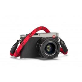 Leica Rope rot 126cm SO   (SCHLAUFE)