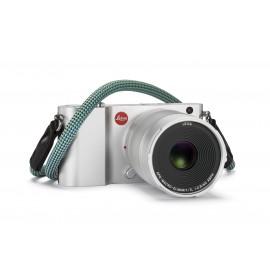 Leica Rope Oasis 126cm SO   (SCHLAUFE)