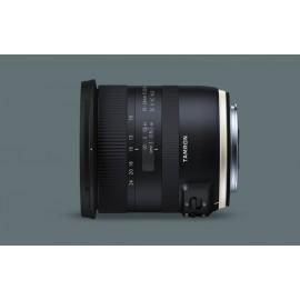 TAMRON 10-24/3.5-4.5 DI II VC HLD Nikon