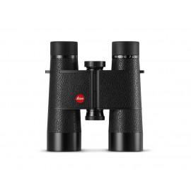 Leica Trinovid 7x35 beledert, schwarz  inkl.Tasche