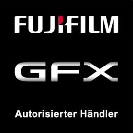 Workshop Fortgeschrittene 20.10.2018 GFX- und X- Modelle FUJIFILM