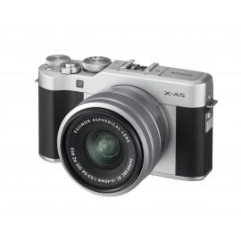 Fujifilm X-A 5+ XC15-45mmF3.4-5.6 OIS PZ