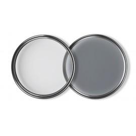Zeiss T* POL Filter (circular) 52mm